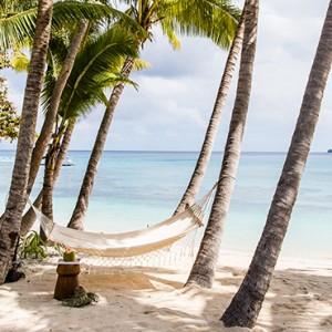 beach 3 - Kokomo Island resort - Luxury Fiji honeymoons