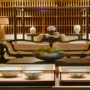 Loama Resort Maldives at Maamigili - Luxury Maldives Honeymoon packages - Loama