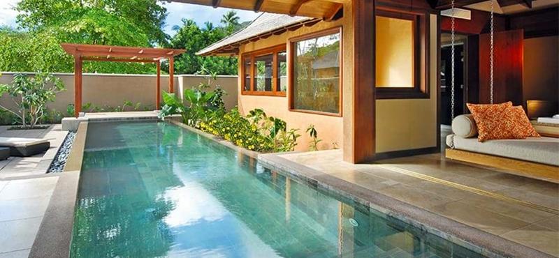 constance ephelia - top 10 honeymoon hotels - luxury honeymoon packages