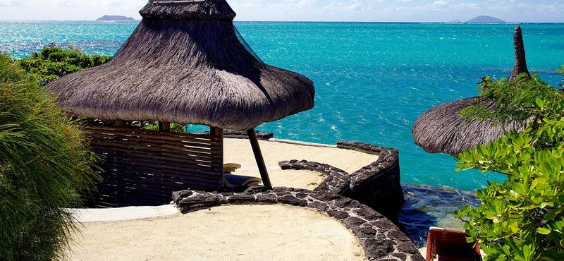paradise cove - top 10 honeymoon hotels - luxury honeymoon packages