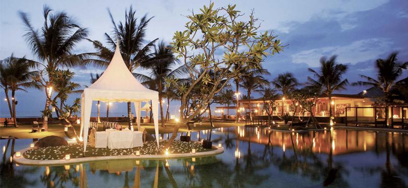 samaya seminyak - top 10 honeymoon hotels - luxury honeymoon packages