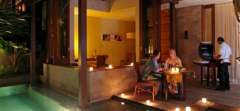 the elysian - top 10 honeymoon hotels - luxury honeymoon packages