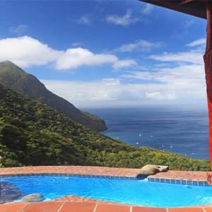 - Ladera St Lucia - Luxury St Lucia Honeymoon