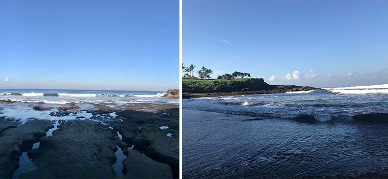 seminyak 3 - kuala lumpur and bali multi centre honeymoon