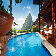 thumbnail - Ladera St Lucia - Luxury St lucia Honeymoon