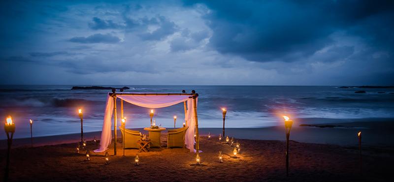 Anantara Peace Haven Tangalle Resort Sri Lanka Honeymoons Honeymoon Dreams