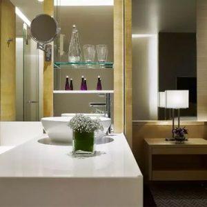 Bangkok Honeymoon Packages AVANI Riverside Bangkok Hotel AVANICLUB River View Room 4