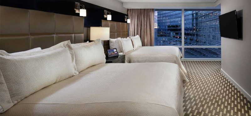 Terrific Aria Resort Casino Luxury Las Vegas Honeymoons Andrewgaddart Wooden Chair Designs For Living Room Andrewgaddartcom