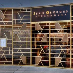 Jean Georges Aria Resort And Casino Luxury Las Vegas Honeymoon Packages