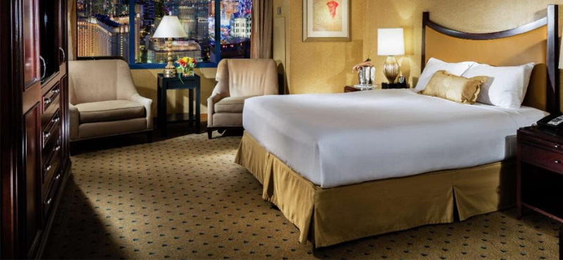 New York New York Hotel Honeymoon Dreams Honeymoon Dreams