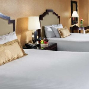 Las Vegas Honeymoon Packages New York New York Hotel Las Vegas Madison Avenue Two Queen