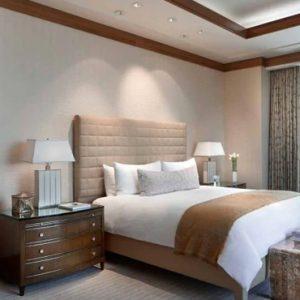 Las Vegas Honeymoon Packages The Palazzo Las Vegas Presidential Suite
