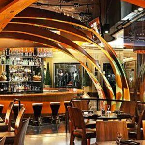 Las Vegas Honeymoon Packages The Palazzo Las Vegas Sushishamba