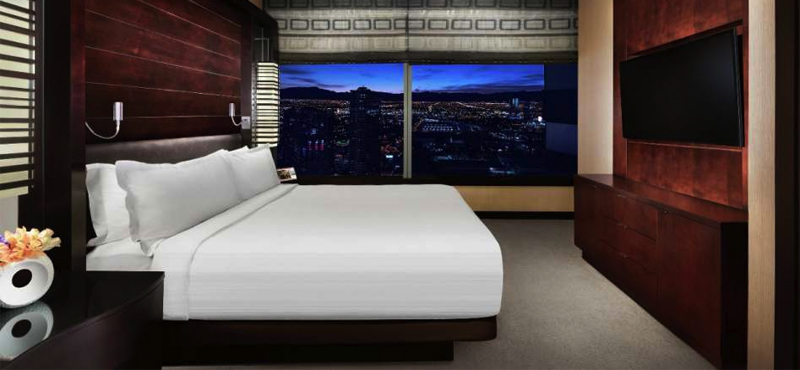 Vdara Hotel Amp Spa Honeymoon Dreams Honeymoon Dreams