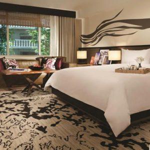 Las Vegas Honeymoon Packages Nobu Hotel At Ceasers Palace Nobu Deluxe 2 Queens