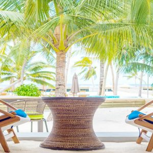 Maldives Honeymoon Packages Dhigali Maldives East1