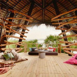 Maldives Honeymoon Packages Dhigali Maldives Haali Bar