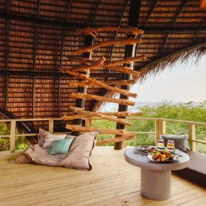 Maldives Honeymoon Packages Dhigali Maldives Haali Bar3