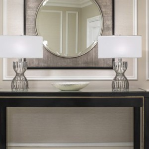Rialto Suite 2 - The Venetian Las Vegas - Luxury Las Vegas Honeymoon Packages