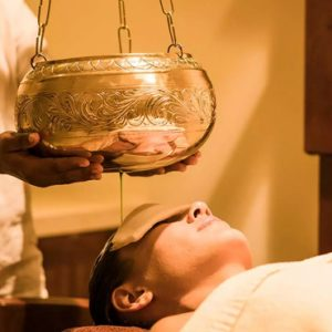 Sri Lanka Honeymoon Packages Anantara Peace Haven Tangalle Resort Spa