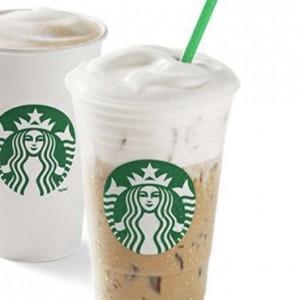 Starbucks - bellagio las vegas - las vegas honeymoon packages