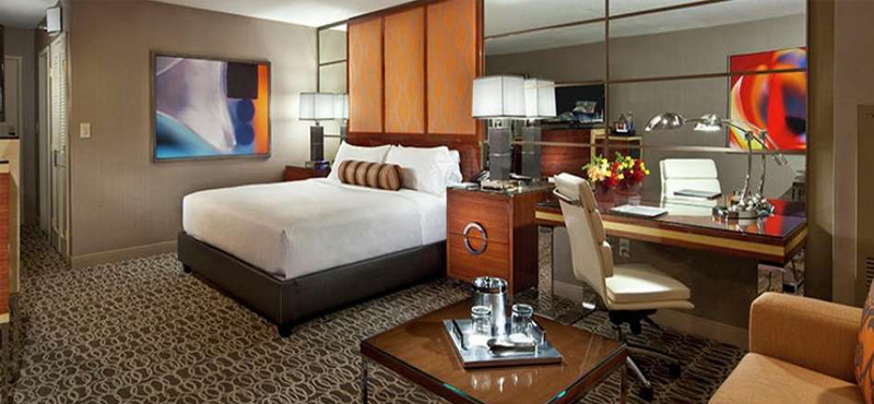 Mgm Grand Hotel Las Vegas Honeymoon Honeymoon Dreams