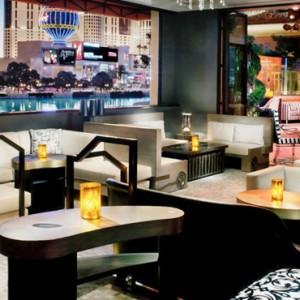 bar 2 - bellagio las vegas - las vegas honeymoon packages