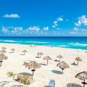 cancun - top destinations for your stag or hen do