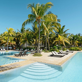 Mauritius Multi Centre Honeymoons The Ravenala Attitude