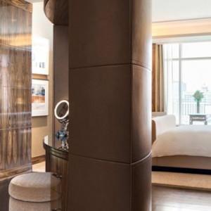 rooms - The Venetian Las Vegas - Luxury Las Vegas Honeymoon Packages