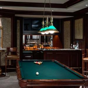 rooms 2 - The Venetian Las Vegas - Luxury Las Vegas Honeymoon Packages