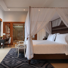 the samaya - singapore and bali multi centre honeymoon package