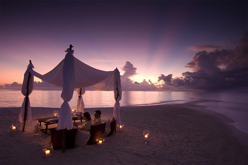 Conrad maldives1