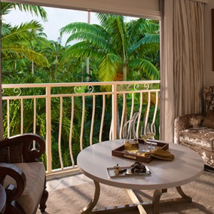 Honeymoon Luxury Room - sandals regency la toc - luxury st lucia honeymoons