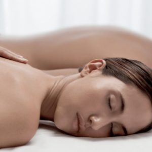 Mauritius Honeymoon Packages Sugar Beach Mauritius Couple Spa Massage