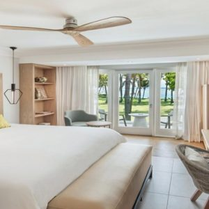 Mauritius Honeymoon Packages Sugar Beach Mauritius Deluxe Ocean First Floor