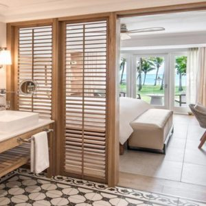 Mauritius Honeymoon Packages Sugar Beach Mauritius Deluxe Ocean First Floor 2