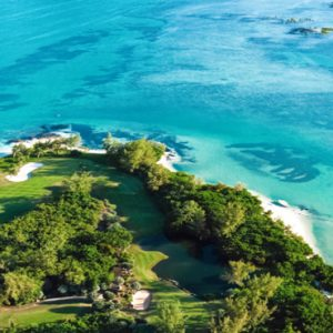 Mauritius Honeymoon Packages Sugar Beach Mauritius Ile Aux Cerfs1