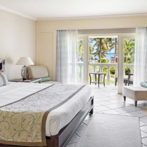 Mauritius Honeymoon Packages Sugar Beach Mauritius Sea View Manor House