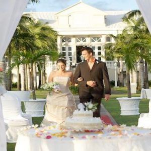 Mauritius Honeymoon Packages Sugar Beach Mauritius Wedding