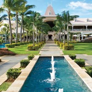 background image resort-sugar beach resort-luxury mauritus holidays