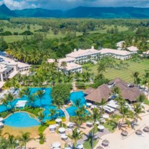 beachx2-sugar beach resort-luxury mauritus holidays