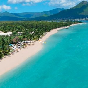beachx3-sugar beach resort-luxury mauritus holidays