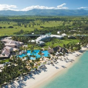 beachx4-sugar beach resort-luxury mauritus holidays