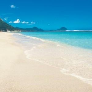 beachx5-sugar beach resort-luxury mauritus honeymoons
