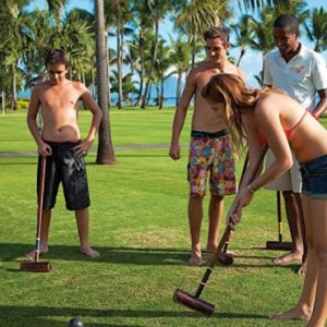 golf-sugar beach resort-luxury mauritus honeymoon packages