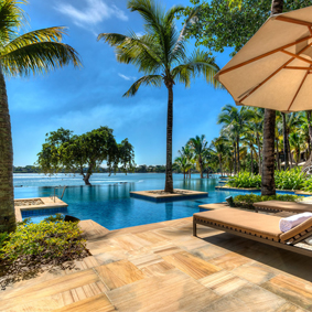 thumbnail - the westin turtle bay - luxury mauritius honeymoon packages