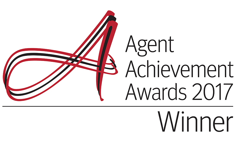 winners - travel weekly aaas