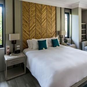 Grand Garden Pavilion 2 - Layana Resort Koh Lanta - luxury thailand honeymoon packages