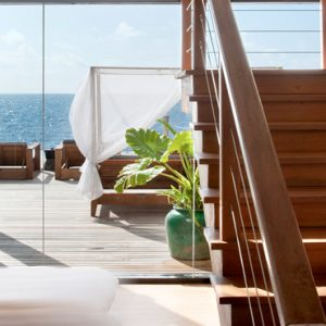 Grand Konotta Villa With Private Infinity Pool2 Outrigger Konotta Maldives Resort Maldives Honeymoons